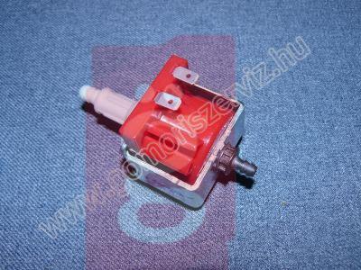 Kép a(z) 48W Ulka szivattyú 24V!!!  EP5 nevű termékről