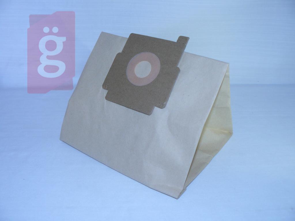 Kép a(z) IZ-BAGO3 Invest papír porzsák (5db/csomag) nevű termékről