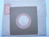 Kép a(z) IZ-IR2 Invest Irys2 papír porzsák (5db/csomag) nevű termékről
