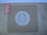 Kép a(z) IZ-R15 Rowenta Invest papír porzsák (5db/csomag) nevű termékről