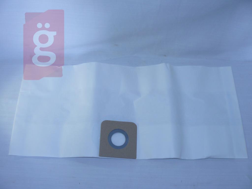 Kép a(z) IZ-XE1251 Invest DELONGHI Takarítógép papír porzsák (5db/csomag) nevű termékről
