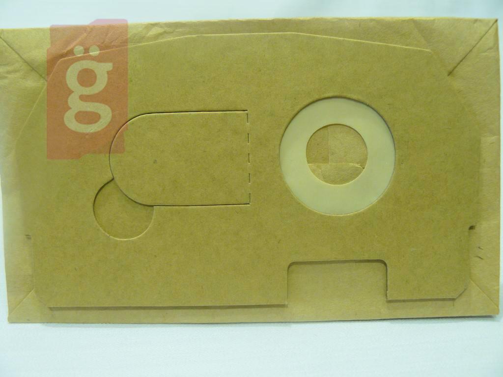 Kép a(z) IZ-E14 Invest Kompatibilis papír porzsák (5db/csomag) nevű termékről