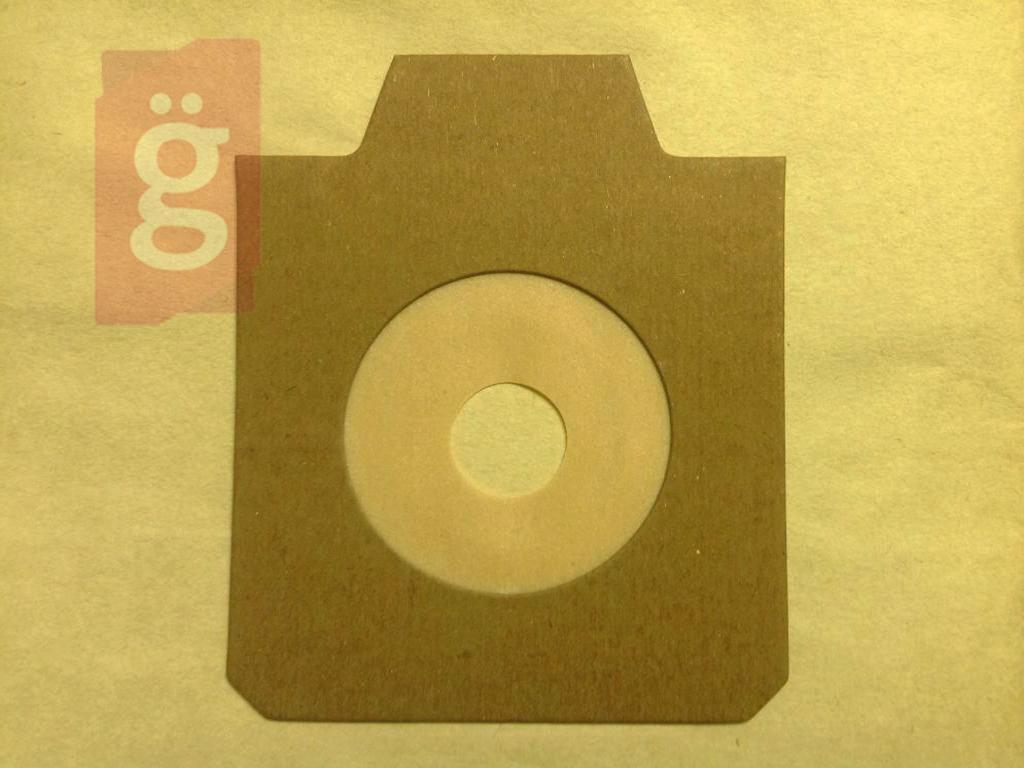 Kép a(z) IZ-E10 Invest papír porzsák (5db/csomag) nevű termékről
