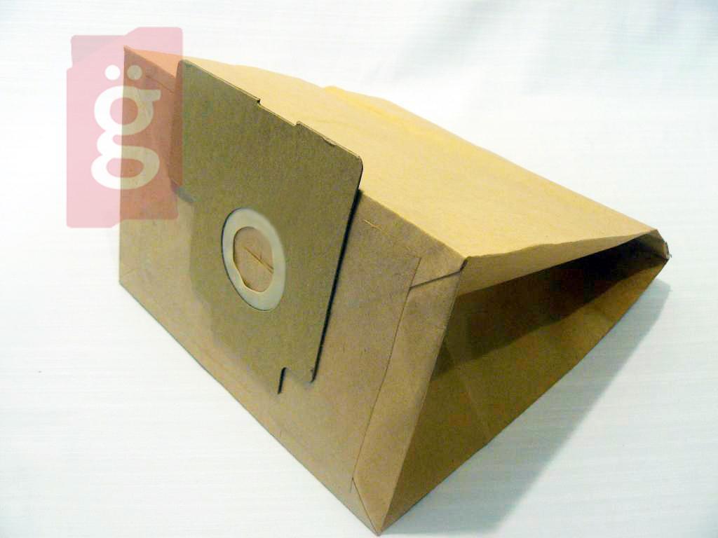 Kép a(z) IZ-E2 Invest papír porzsák (5db/csomag) nevű termékről
