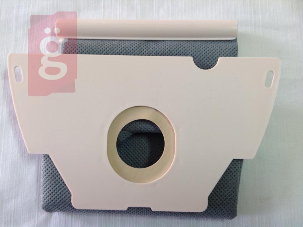 Kép a(z) IZ-E3GYWP Electrolux Mondo Gyári vászon (textil) porzsák nevű termékről