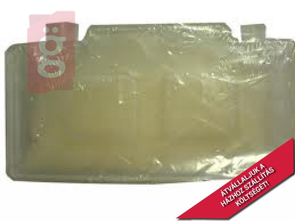 Kép a(z) Zelmer 28Z014020 Anti calc vízlágyító kazetta  nevű termékről