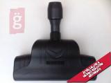 Kép a(z) Porszívó Univerzális Görgős Turbó Szívófej 30-37mm (280mm) nevű termékről