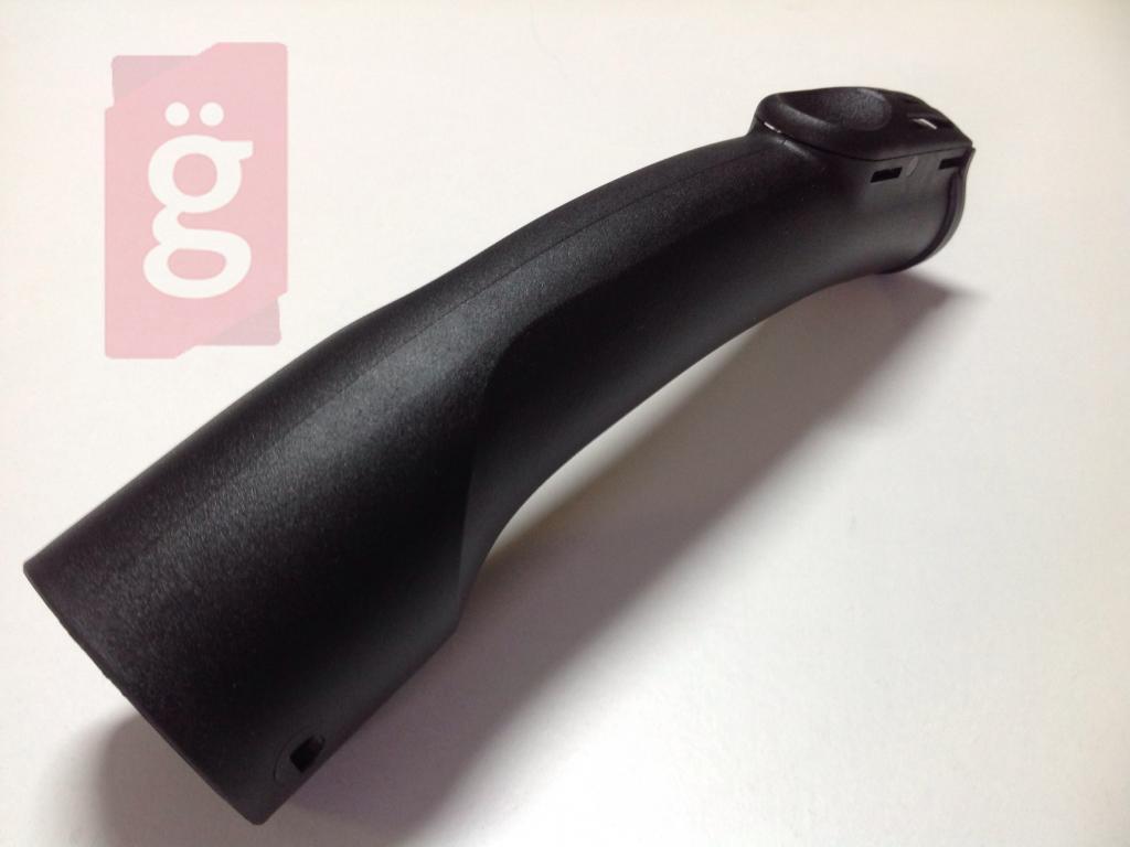 Kép a(z) Zelmer 2000.0225 Porszívó első csonk pisztoly 32mm nevű termékről