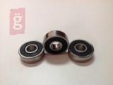 Kép a(z) 608 csapágy NMB magas minőség nevű termékről