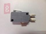 Kép a(z) Zelmer 7.0523 Gyümölcscentrifuga Mikrokapcsoló nevű termékről