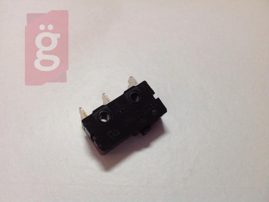Kép a(z) Zelmer 7.0524 Porszívó Mikrokapcsoló Twister nevű termékről