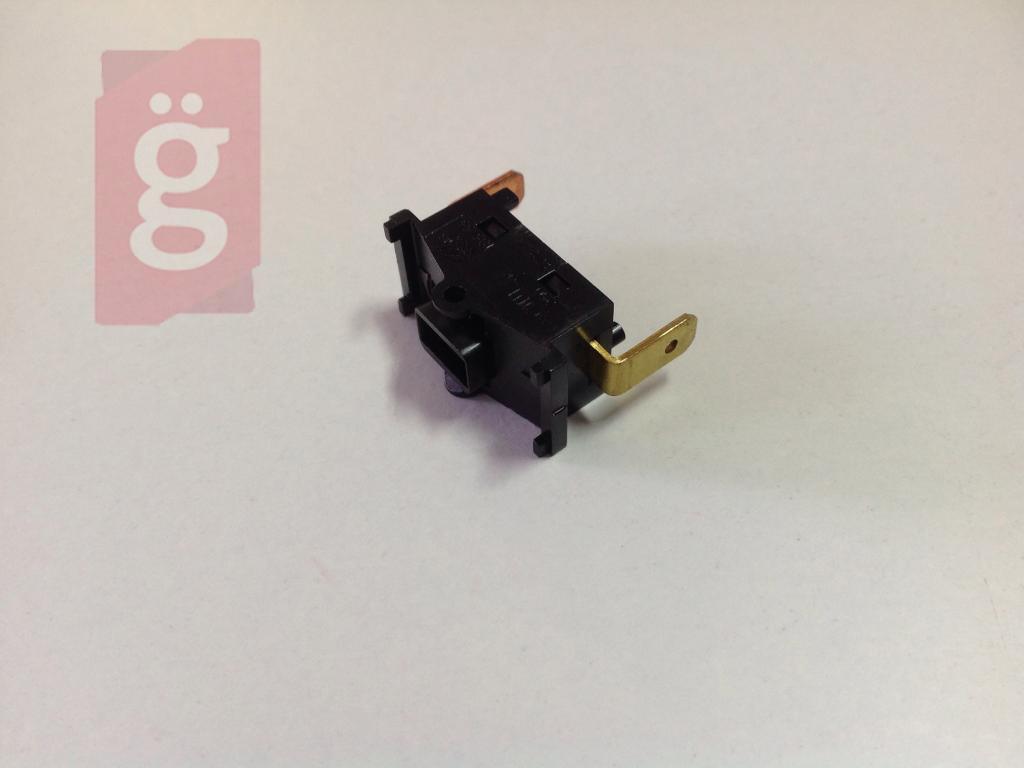 Kép a(z) Zelmer 476.0073 Kapcsoló nevű termékről