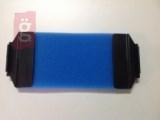 Kép a(z) Zelmer 619.0360 Porszívó Habszűrő kisméretű Wodnik 519/ 616/ 619 nevű termékről
