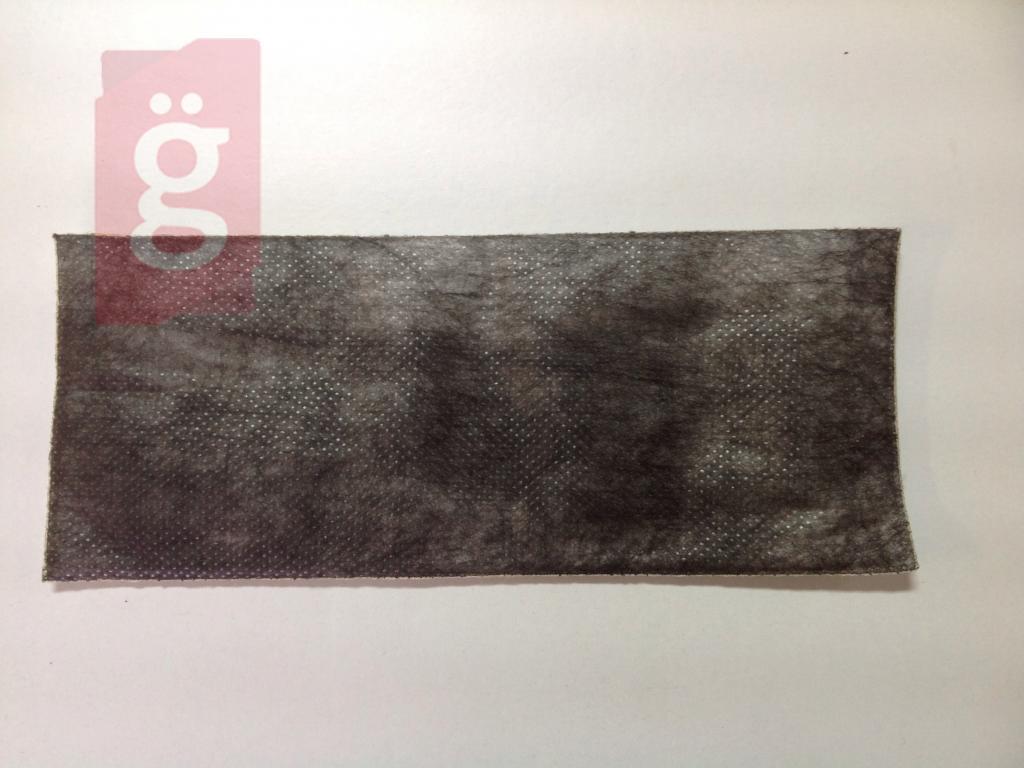 Kép a(z) Zelmer 1010.0018 Porszívó Mikrofilter Kilépő Szűrő Meteor nevű termékről