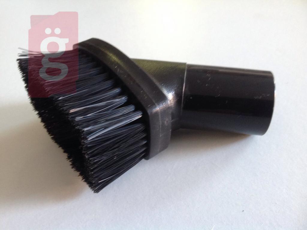 Kép a(z) Zelmer 1020.0040 Porszívó Kefés Fej kis ovál  nevű termékről
