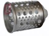 Kép a(z) Zelmer 86.4060 Húsdaráló Szaggató-Dióreszelő Dob nevű termékről