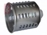 Kép a(z) Zelmer 86.4050 Húsdaráló Durva Reszelő Dob nevű termékről