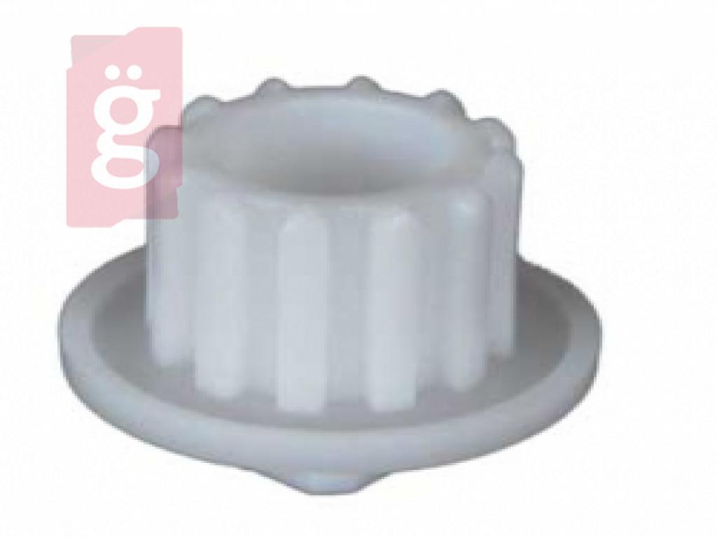 Kép a(z) Zelmer 86.1203 Húsdaráló kuplung 00792328 nevű termékről