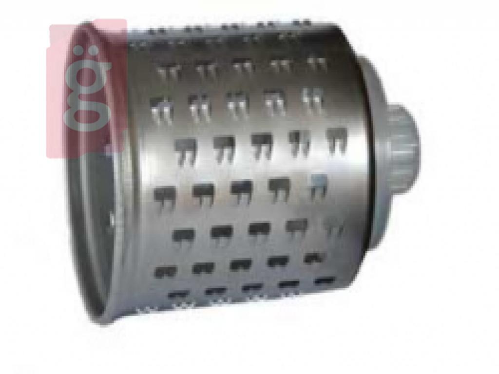 Kép a(z) Zelmer 86.4030 Húsdaráló Finom Reszelő Dob (Sajtreszelő) nevű termékről