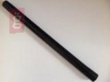 Kép a(z) Zelmer 49.0001 Porszívó Univerzális Toldócső műanyag 32mm nevű termékről