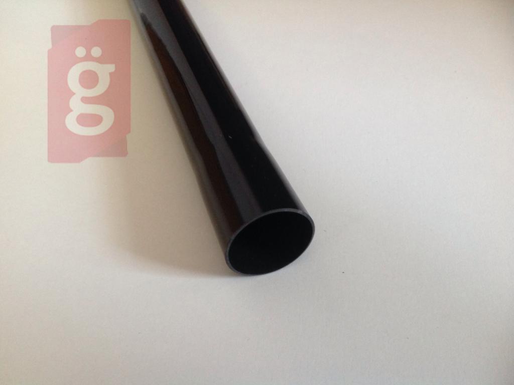 Kép a(z) Zelmer 49.0001 Porszívó Univerzális Toldócső műanyag 32mm Hosszúsága: 448mm nevű termékről