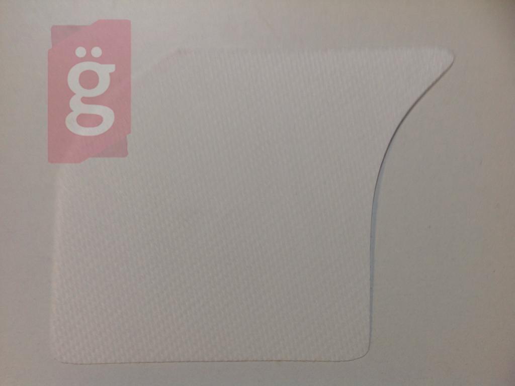 Kép a(z) Zelmer 619.0357 GORETEX Szűrőbetét 616/ 619 / 00758725 nevű termékről