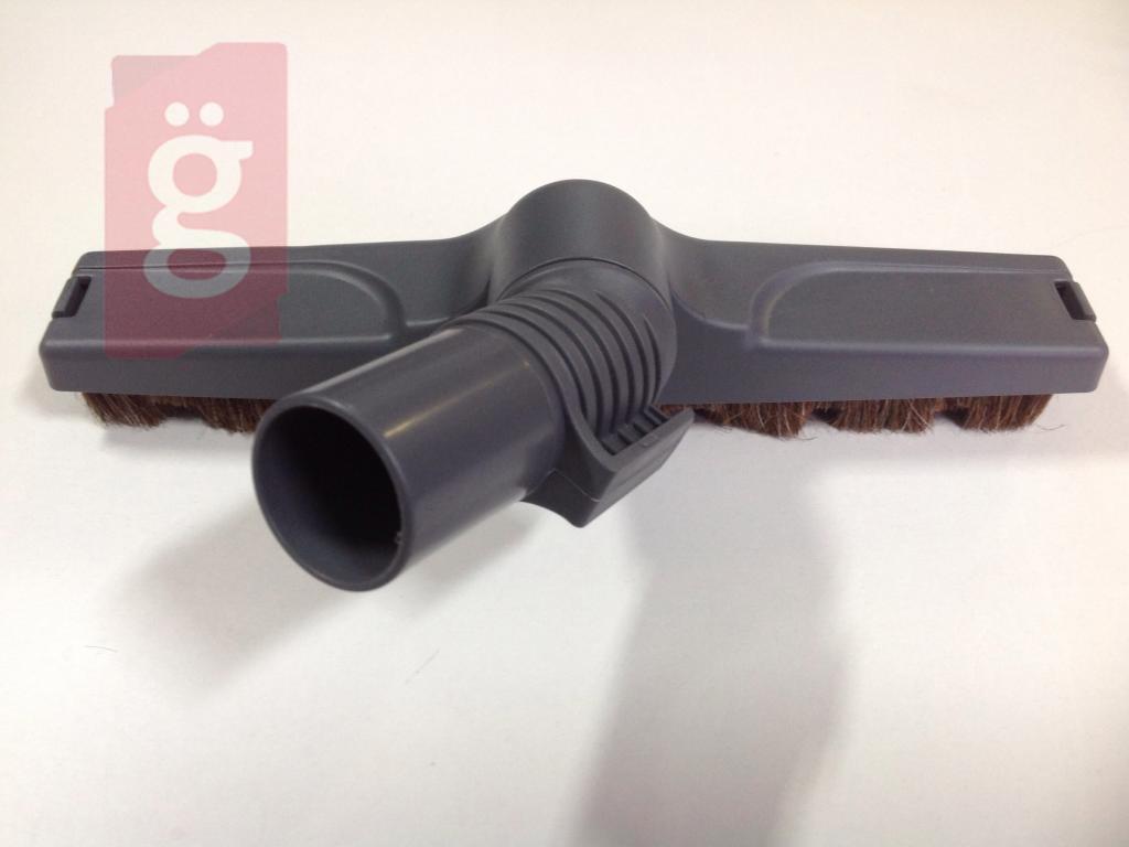 Kép a(z) Zelmer 49.9500 Porszívó Parkett-Márvány Szívófej Lószőr Kefével nevű termékről