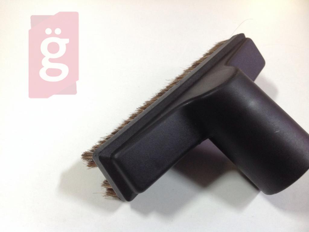 Kép a(z) Porszívó 353 Kárpit Szívófej ( Lószőr Kefével) 35mm ETA Rowenta Toldócsőre Külsőleg Csatlakozó nevű termékről