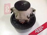 Kép a(z) Zelmer 337.5000 Porszívó Komplett Motor Aquario 719 819 (GA1181) nevű termékről