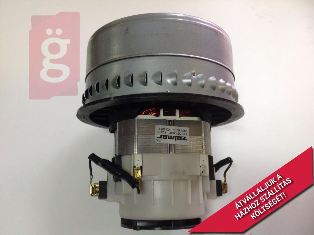 Kép a(z) Zelmer 337.5000 Porszívó Komplett Motor Aquario 719 / 819 (GA1181)  nevű termékről