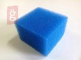 Kép a(z) Zelmer 919.0089 Porszívó Szeparátor szűrő Aquawelt 00797623 nevű termékről