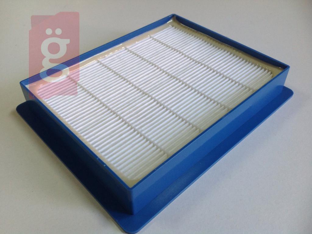 Kép a(z) Zelmer 5000.0050 Porszívó Hepa Filter Cobra nevű termékről
