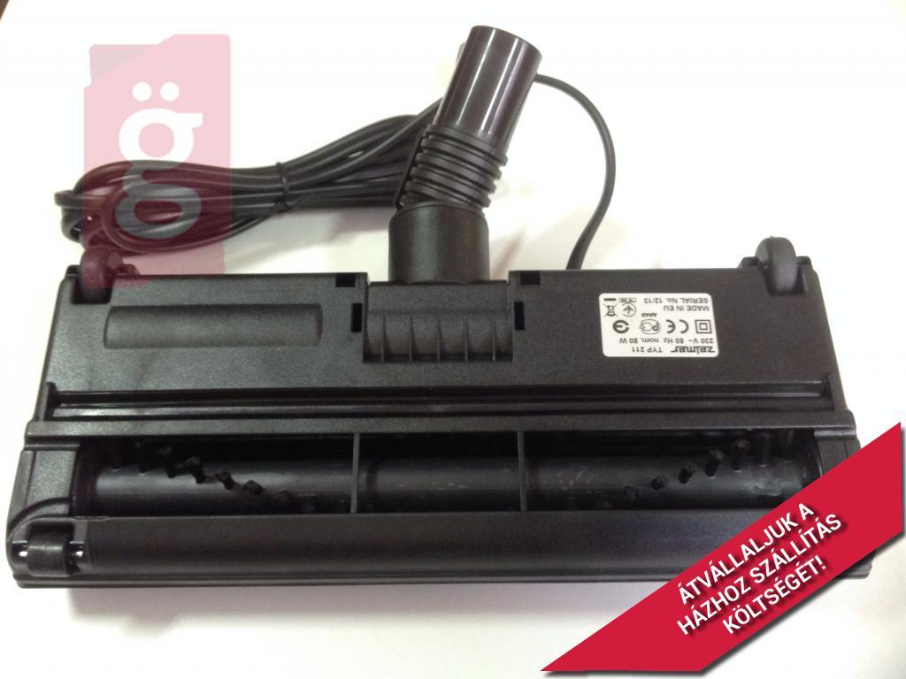 Kép a(z) Zelmer 211.0000 Elektromos Turbó Szívófej ZVCA94QB nevű termékről