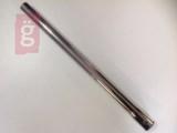 Kép a(z) Zelmer 49.9420 Porszívó Toldócső Fém 32mm nevű termékről