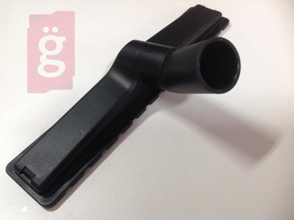 Kép a(z) Porszívó Szívófej alap Ø35mm nevű termékről