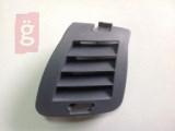 Kép a(z) Zelmer 719.0011 Oldalszűrő artó rács Aquario 719 819 Vízszűrős Porszívóhoz 00757657 nevű termékről