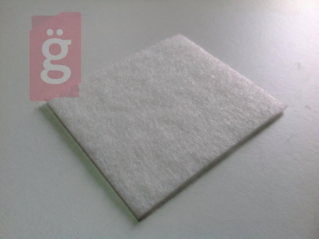 Kép a(z) Zelmer 321.0017 Porszívó Belépőszűrő Elf Flyp nevű termékről