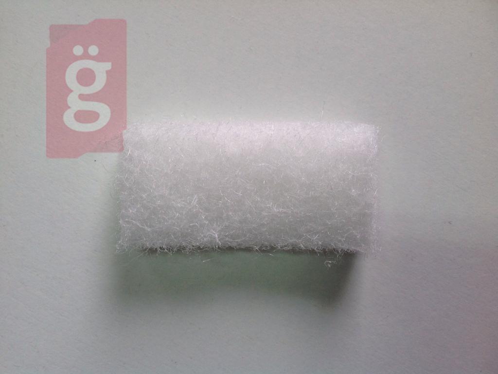 Kép a(z) Zelmer 2000.0033 Porszívó Porszűrő filc Cobra nevű termékről
