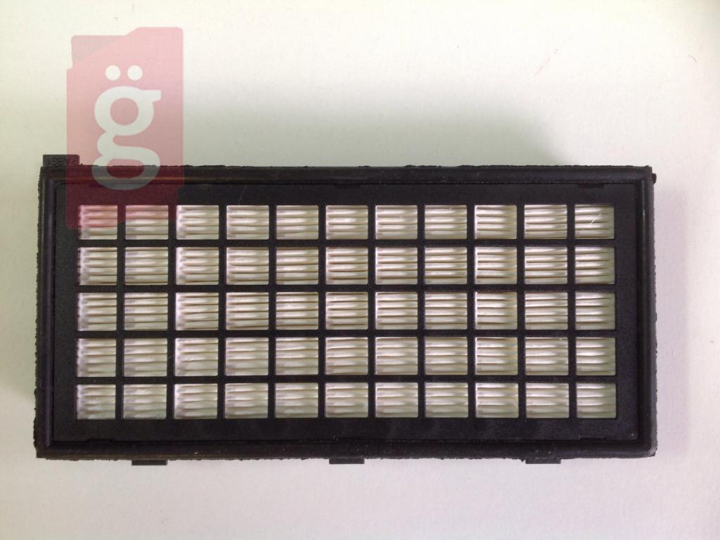 Kép a(z) Zelmer 1030.0009 Porszívó Hepa Filter kimenőoldali Meteor nevű termékről