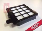 Kép a(z) Zelmer 601201.0128 Porszívó Hepa filter Galaxy2 (Kimeneti) nevű termékről