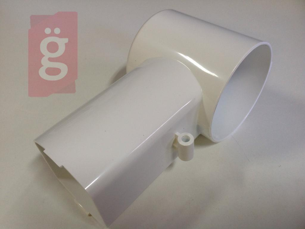 Kép a(z) Zelmer 986.7001 Daràló Reszelő Test Gömbölyű nevű termékről