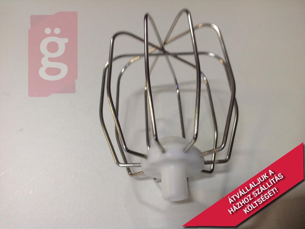 Kép a(z) Zelmer 880.0380 Dagasztó Mixer Habverő Fenomen 880  nevű termékről