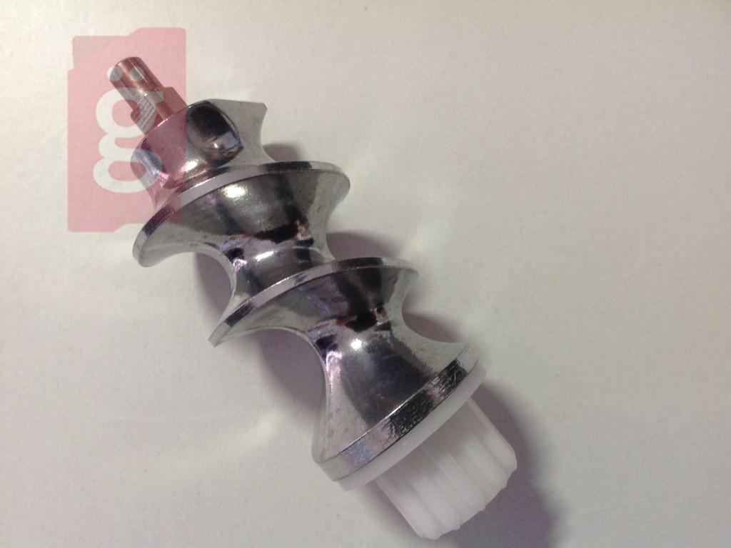 Kép a(z) Zelmer 86.1200  Predom Csiga rugó nélküli nevű termékről