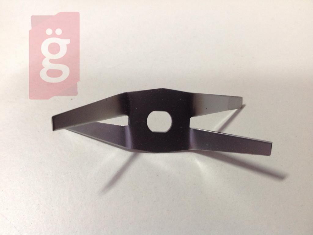 Kép a(z) Zelmer 356.2022 Mixer kés nevű termékről