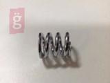 Kép a(z) Zelmer 86.1002 Predom Húsdaráló rugó csigára nevű termékről
