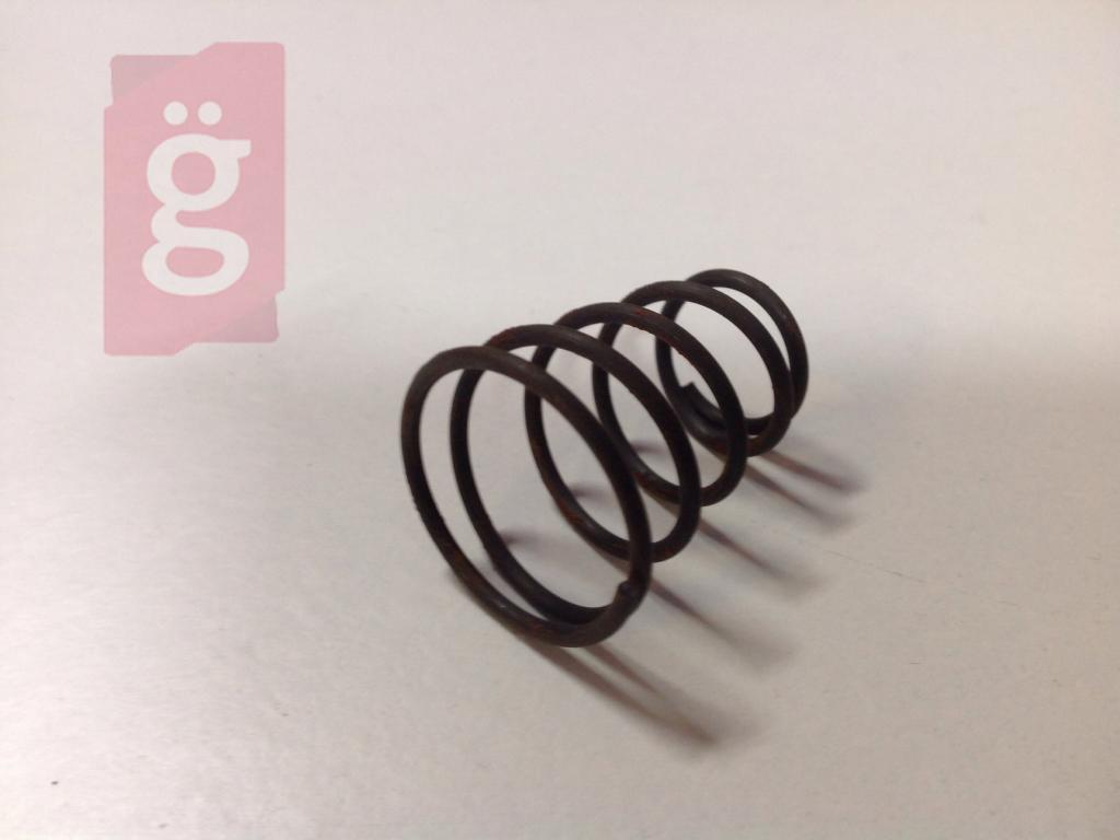 Kép a(z) Zelmer 149.5004 Porszívó Kapcsoló Rugó nevű termékről