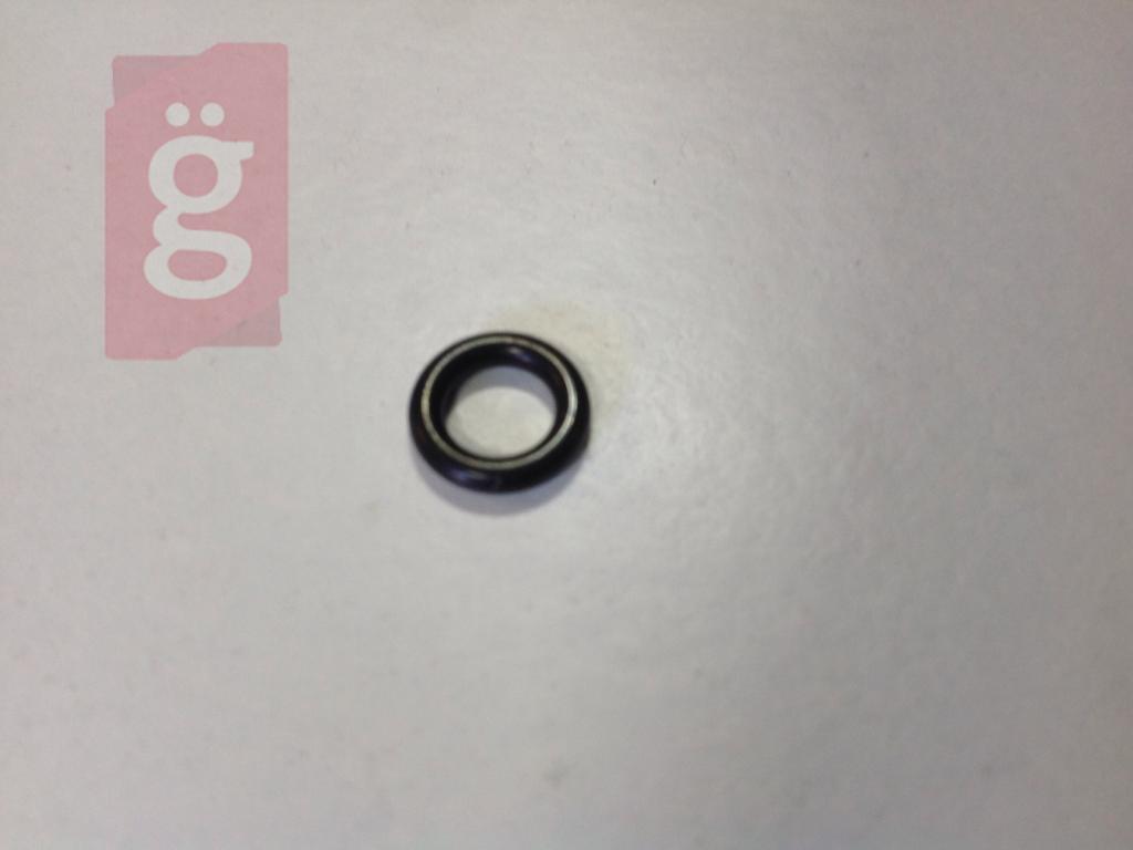 Kép a(z) Zelmer 7.0562 Porszívó O Gyűrű 5,3x1,8 nevű termékről