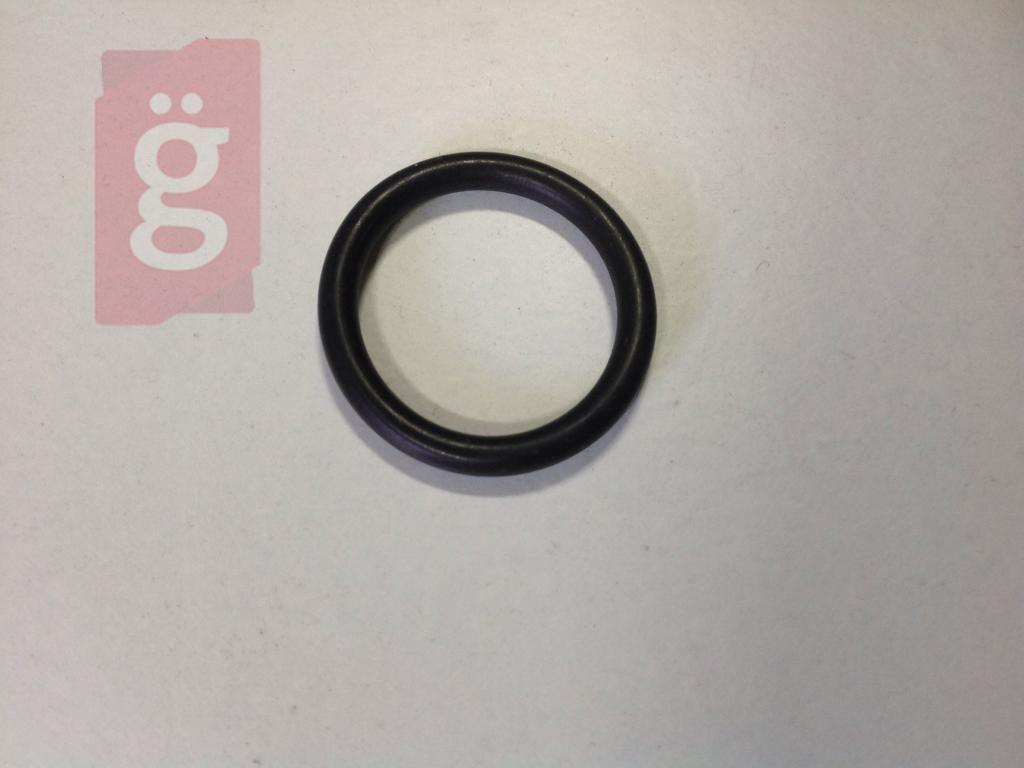 Kép a(z) Zelmer 7.0556 Porszívó O Gyűrű 20x3 szelepre Vizimanó nevű termékről