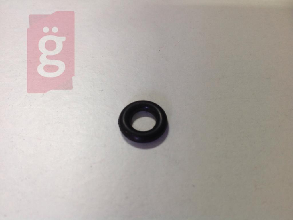 Kép a(z) Zelmer 7.0552 Porszívó O Gyűrű 5,3x2,4 Vizimanó nevű termékről