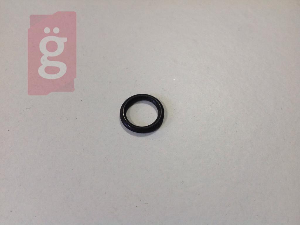 Kép a(z) Zelmer 7.0559 Porszívó O Gyűrű 8x1,5 Wodnik 616/ 619 nevű termékről